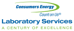 Consumer Energy Lab Logo